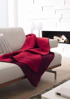 Uni, Living Room, Colors