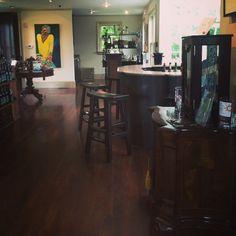 Cellar Door Winery, Maine ~sms 06/13~