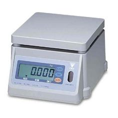 DS-676 Serisi Digital Alarm Clock, Home Decor, Decoration Home, Room Decor, Home Interior Design, Home Decoration, Interior Design