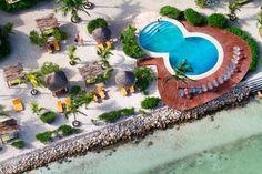 Hotel Deal Checker - Villas Flamingos