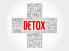 So if you're curious to know whether you're already exhibiting symptoms of excess toxicity, take this short questionnaire!  http://www.drkarafitzgerald.com/2015/12/14/how-toxic-are-you-find-out-with-our-questionnaire/