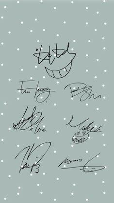 Btob Hyunsik Btob, Yook Sungjae, Minhyuk, Screen Wallpaper, Cool Wallpaper, Sungjae And Joy, Im Hyun Sik, Born To Beat, Like A Mom