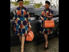 Hey Guys, It is another season to overhaul our wardrobes and it is not always a simple task. Ankara styles have made it simple for many of us who want to look stunning without spending a lot of mon… African Dresses For Women, African Print Dresses, African Print Fashion, Africa Fashion, African Attire, African Wear, African Fashion Dresses, African Women, Ankara Fashion