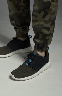 Amokrun Moro #Jogger Pants details. www.amokrun.com