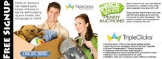 Global Penny Auctions: 19 Tips On How To Win PriceBenders Penny Auctions ...