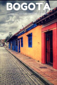 ✈ Vuelos baratos en vivaColombia a Bogotá a tan solo $52.290