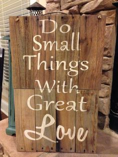Image result for pinterest wooden boards signs