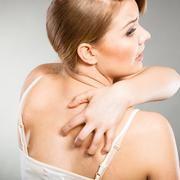 Egy hatékony nyaktorna, amitől a szédülésed és a fejfájásod is elmúlhat - Blikk Rúzs Nap, Minden