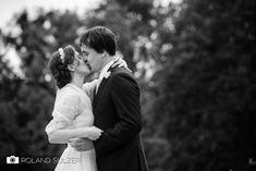 Hochzeitsfotos in Schwarz-Weiß - Sophie und Peter - Roland Sulzer Fotografie - Blog Couple Photos, Couples, Blog, Wedding, Monochrome, Couple Shots, Valentines Day Weddings, Couple Photography, Couple