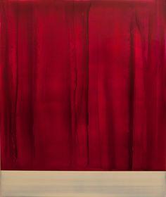 James Lumsden Sarah Myerscough Fine Art Art Interiors, Fine Art, Formal Dresses, Artist, Red, Painting, Fashion, Dresses For Formal, Moda