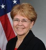 During her time as NOAA Administrator, Jane Lubchenco took historic strides towards protecting our fisheries and ensuring ocean sustainability. We'd like to show her our great appreciation for all she's done. Will you join us?