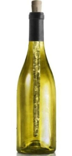 Corkcicle Wine Chiller - Starting Bid: $7.00 (Outbid Gifts #Auction)