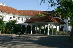 Nyali Beach Hotel, Mombasa Mombasa Kenya, East Africa, Beach Hotels, Colonial, Places Ive Been, Safari, Nostalgia, Sweet Home, Coast