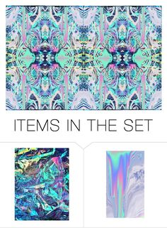 """Unbenannt #60"" by artloverartlover ❤ liked on Polyvore featuring art"