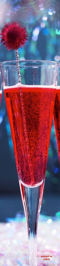 The Philadelphia Story. The Millionairess of Pennsylvania / karen cox.  Red Christmas. Champagne!!!
