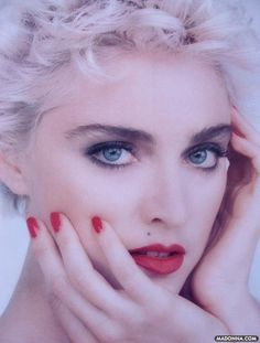 "herb ritts photography | Madonna ""Herb Ritts Session"" - Madonna Photo (25387580) - Fanpop ..."