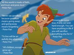 I got Peter Pan! What Disney Movie Hero/Heroine Are You Actually? I'm Peter pan. Fun loving, child-like, and loyal