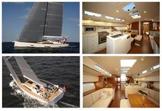 amati-yachts