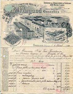 Vintage Labels, Vintage Ephemera, Printable Vintage, Vintage Crafts, Vintage Paper, Journal Cards, Junk Journal, Scrapbooking, Scrapbook Paper