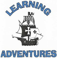 Learning Adventures A unit study for grades 4-8. Includes all subjects including Bible except math. There are supplements for younger grades. Fun, hands on immersion learning.