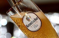 Krombacher Gruppe wächst um 4,8 % auf Rekordhoch  | Pressemitteilung Krombacher Brauerei GmbH & Co.