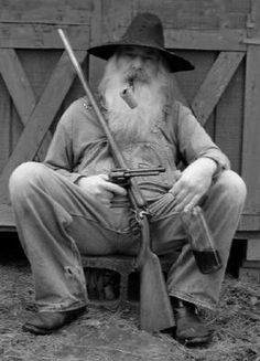 Hillbilly is a term referring to people who dwell in remote, rural, mountainous areas. In particular the term refers to residents of Appalachia and later the Ozarks in the United States.