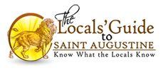 48th Annual Saint Augustine Art & Craft Festival November 30th – December 1st 2013 | Locals Guide St Augustine