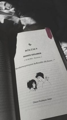Book Wallpaper, Emoji Wallpaper, News Wallpaper, Word 3, Fake Photo, Girly Pictures, Poetry Books, Book Recommendations, Book Quotes