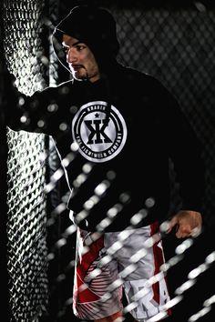 Excellence is not a skill. It is an attitude.  #lifestyle #mma #bjj #style #sportswear #fashion #krakenwear