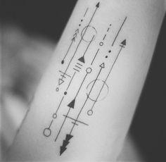 line tattoo designs (14)