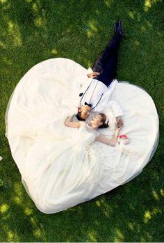 amazing and inspiring wedding images