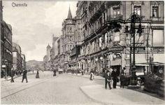 Chemnitz, 1908