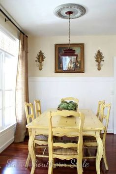 Image result for ball and claw painted furniture