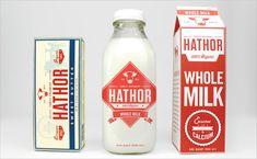 farm food packaging - Google Search