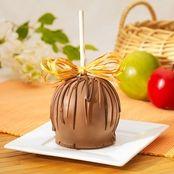 Gertrude Hawk Chocolates Milk Chocolate Peanut Butter