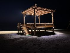 What better place to enjoy a fresh sea breeze and the soothing sound of crashing waves than this elevated beach pavilion?  Contact us today and start living Excusive Living. Naturally.  #view #beach #ocean #oceanview #romantic #cabana #daybed #timber #pergola #lath #lifestyle #luxury #luxuryliving #love #customized #custom #outdoors #outdoorliving #nature #instagood #instamood #design #exterior #capereed #exclusiveliving
