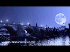 Piano Bar: Smooth Jazz Club at Midnight Buddha Café - YouTube - Good Background for Studying