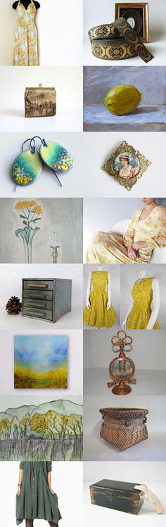 Vintage Impression by DivineOrders on Etsy--Pinned with TreasuryPin.com