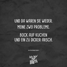 IMMER ...  ... #kriegerprinzessin Funny Facts, Funny Jokes, Hilarious, More Than Words, Some Words, Inspirierender Text, Status Quotes, Word Up, Life Is Hard