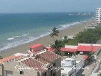 Vendo Penthouse frente Playa Murcielago, Manta - Akyanuncios.com - Publicidad con anuncios gratis en Ecuador
