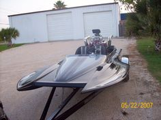Image detail for -boats for sale e mail heavyd @ dragboatcity com phone fax 239 277 9114