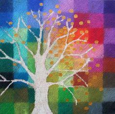 Tree 1 | by rettgrayson