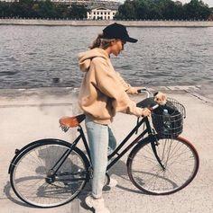 Pinterest: Chloe santoscoy