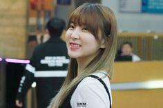 160525 Sohyun at SUKIRA radio broadcast | 세레나