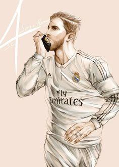 Messi Vs Real Madrid, Fotos Real Madrid, Real Madrid Logo, Real Madrid Shirt, Real Madrid Club, Ronaldo Real Madrid, Real Madrid Players, Real Madrid Football, Sergio Ramos