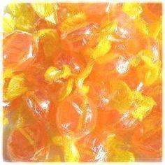 Barley Sugar Sweets Barley Sugar, Fragrances, Growing Up, Ireland, Childhood, Sweets, Memories, Pure Products, Toys