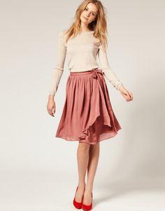 apostolic clothing   apostolic fashion   Tumblr