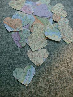 44 Ideas Cute Door Decs Valentines Day For 2019 Ra Door Tags, Patio Door Coverings, Door Decks, Residence Life, Resident Assistant, Heart Map, Res Life, Wedding Keepsakes, Paper Hearts