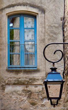 Bonnieux, Vaucluse, France