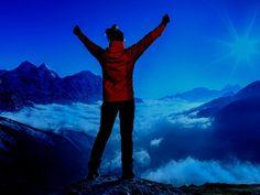 Best inspiring quotes by george orwell Powerful Quotes, Strong Quotes, Inspiring Quotes, Positive Attitude, Attitude Quotes, Language And Literature, Essayist, Henry David Thoreau, Haruki Murakami